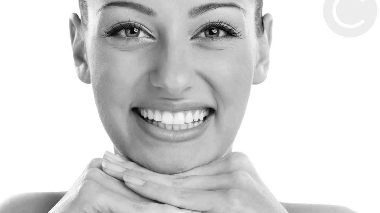 Salve seu sorriso com odontologia estética