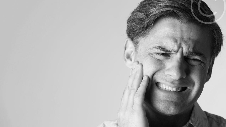 Sinais de uma cavidade: o que você deve saber