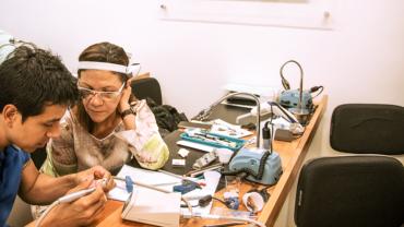 Residência em Cerâmicas 2019 - 8 Professores 5
