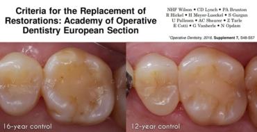 Isolamento Absoluto e Preparos Dentários com o Prof. Victor Guerrero 3