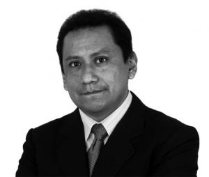 Isolamento Absoluto e Preparos Dentários com o Prof. Victor Guerrero 13