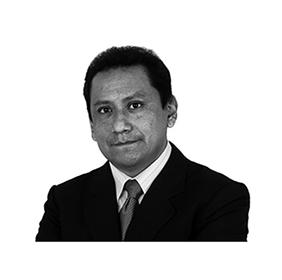 Isolamento Absoluto e Preparos Dentários com o Prof. Victor Guerrero 1