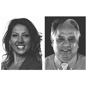 Occlusion Week com os Professores Andréa Melo e Roberto Maciel 1