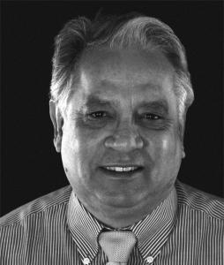 Roberto Maciel