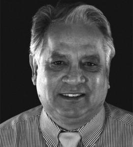 Dr. Roberto Maciel
