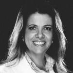 Juliana Romanelli