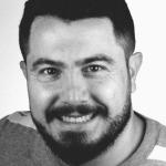 Leo Bocabella